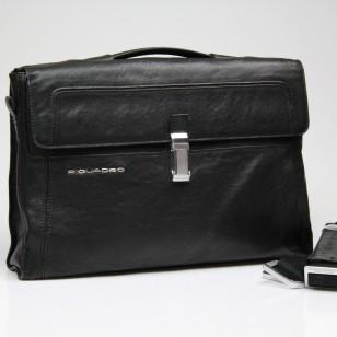 Piquadro CA1559UP/N borsa portadocumenti