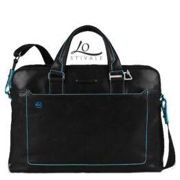 ca3335b borsa professionale piquadro