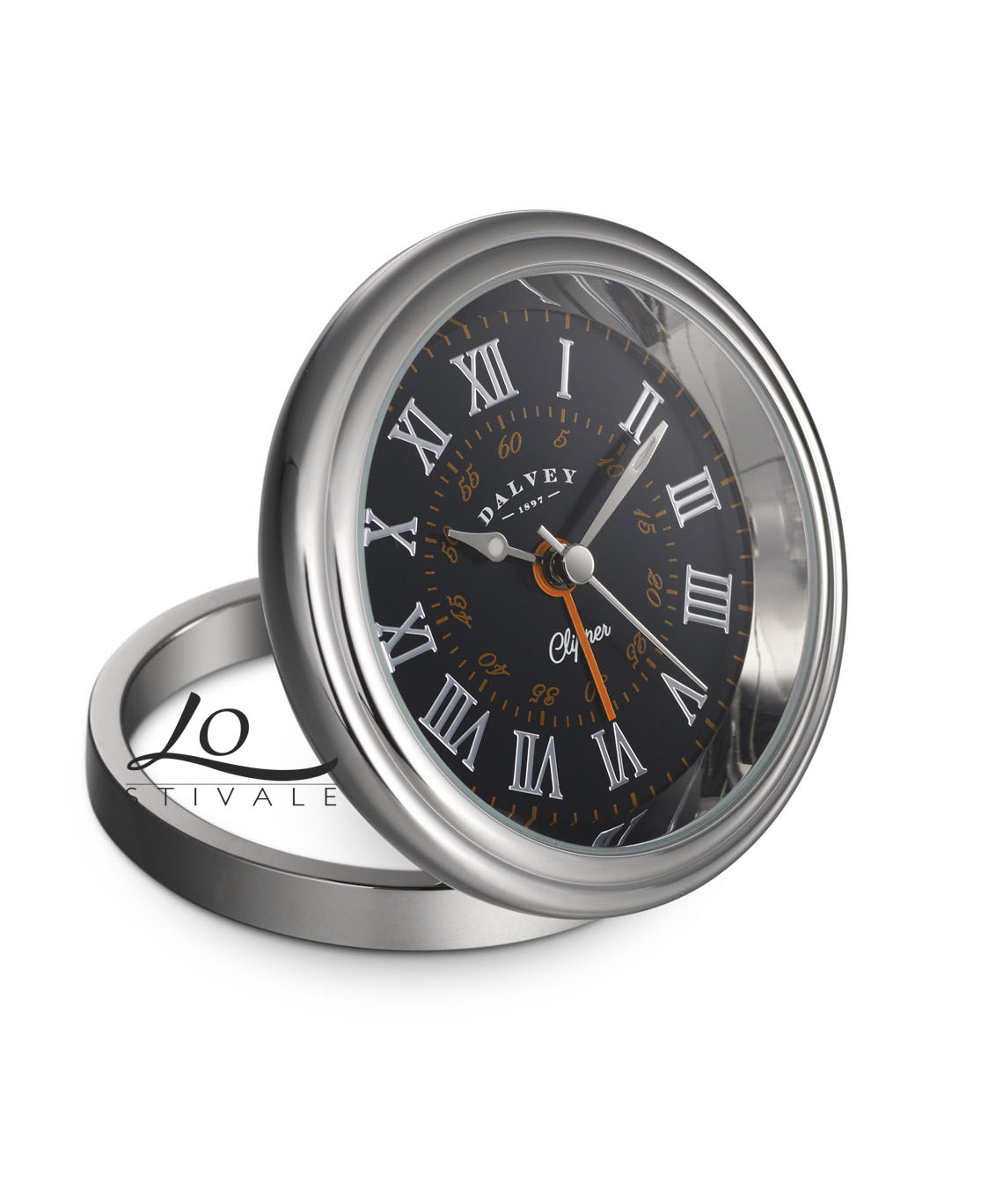 clipper_clock_black_orange–03274 copia