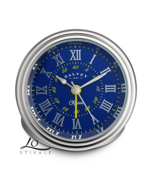 clipper_clock_blue_yellow--03275 copia