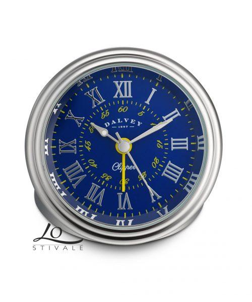 clipper_clock_blue_yellow--03275 copia
