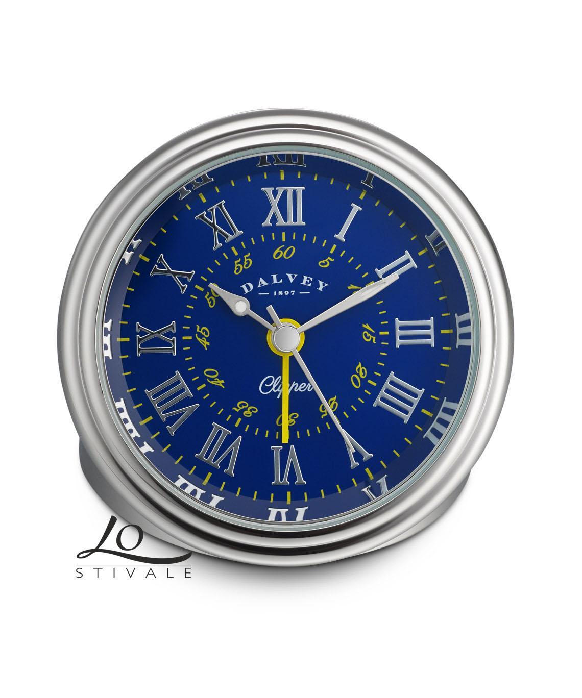 clipper_clock_blue_yellow–03275 copia