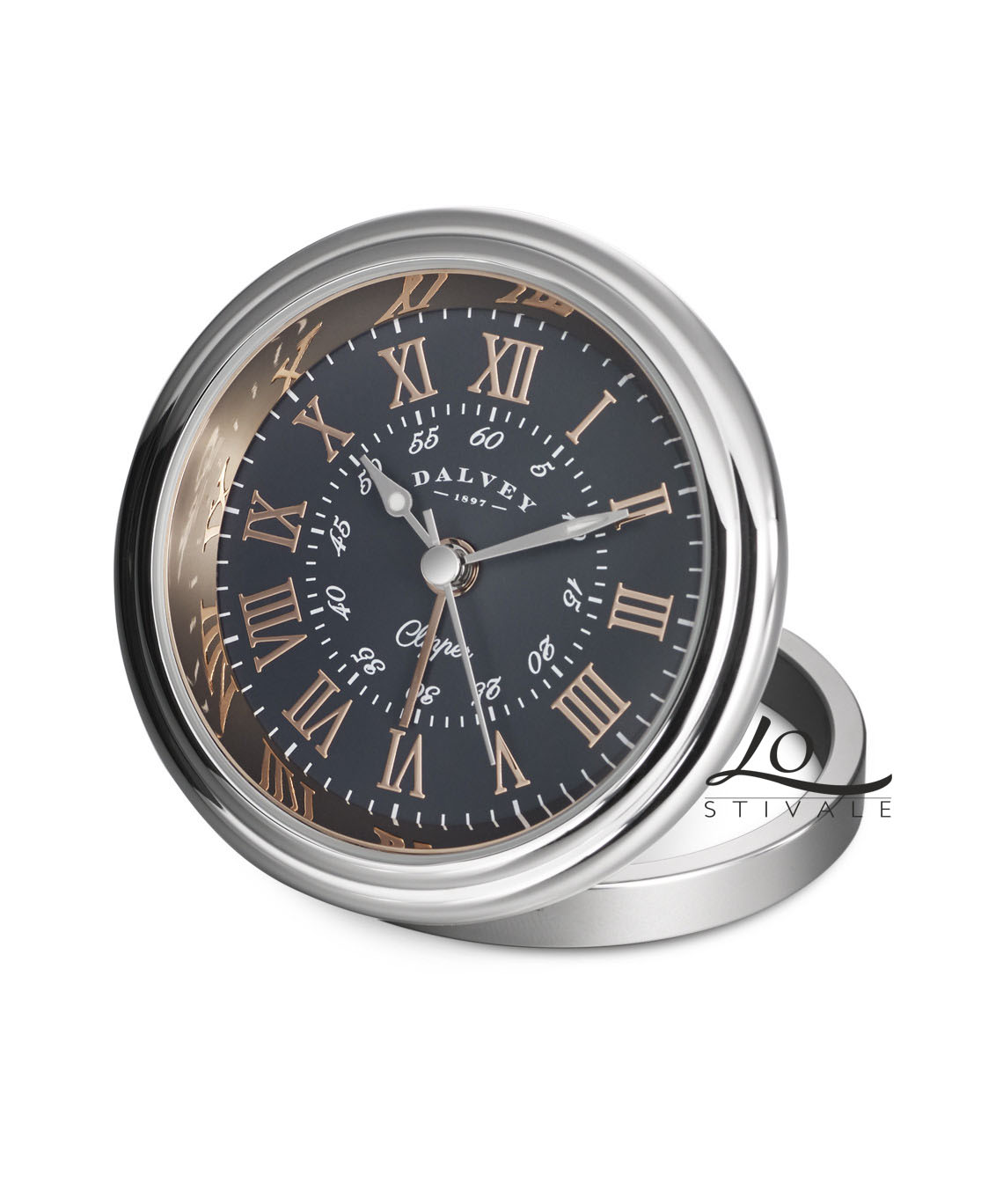 clipper_clock_grey_rose_gold–03276 copia