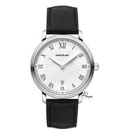 112633 montblanc orologio lostivale