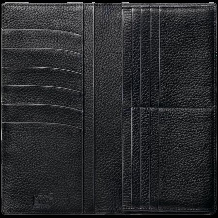 113303 montblanc portafoglio nero lostivale