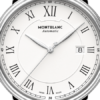 113610 tradition date automatic lostivale