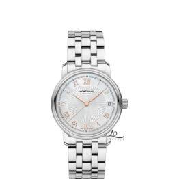 114367 montblanc orologio lostivale