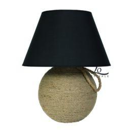 batela 1560 lampada da tavolo lostivale