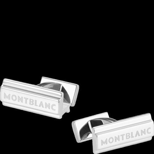 112909 montblanc gemelli lostivale