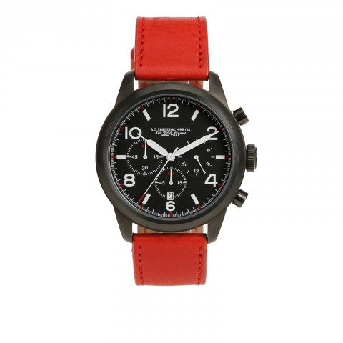 174375u500 spalding orologio lostivale