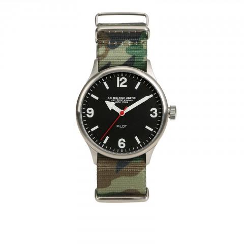 174376u900 spalding orologio lostivale