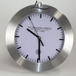 809127u001 orologio lostivale