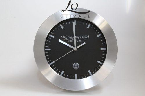 809127u900 orologio lostivale