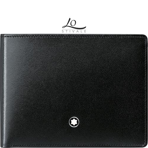 14548 motblanc portafoglio lostivale
