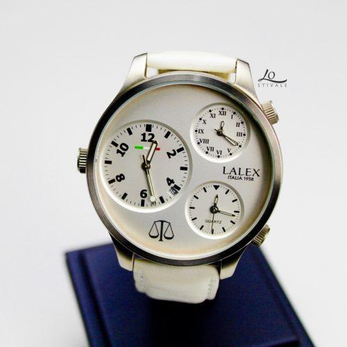 Dalvey 3307 orologio da taschino - Dalvey orologio da tavolo ...