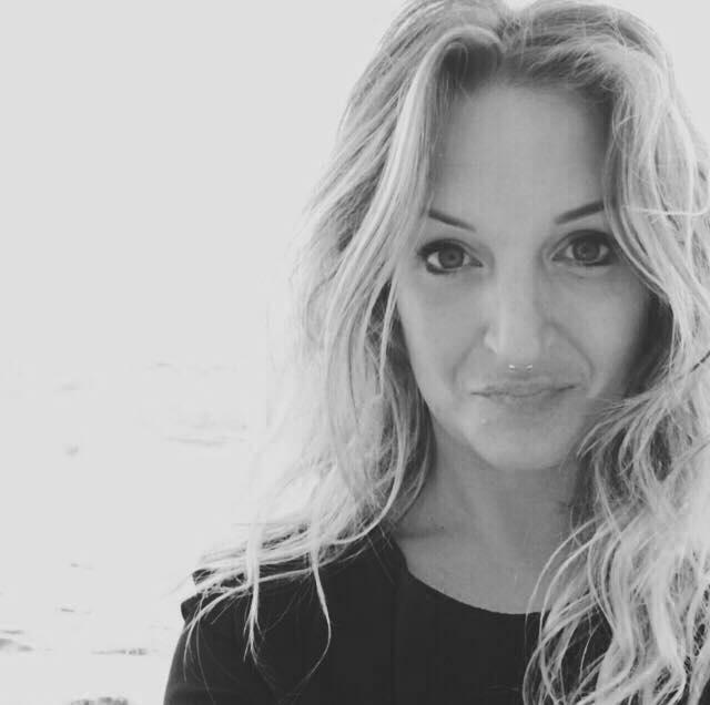 Enrica Tribuiani - Amministratore