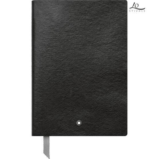 notebook montblanc 113294