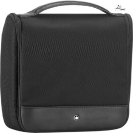 MONTBLANC 118268 NIGHTFLIGHT TROUSSE