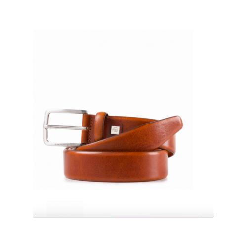 Piquadro CU4212AR Cintura