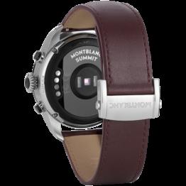 119439 smartwatch montblanc