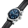 119440 smartwatch montblanc