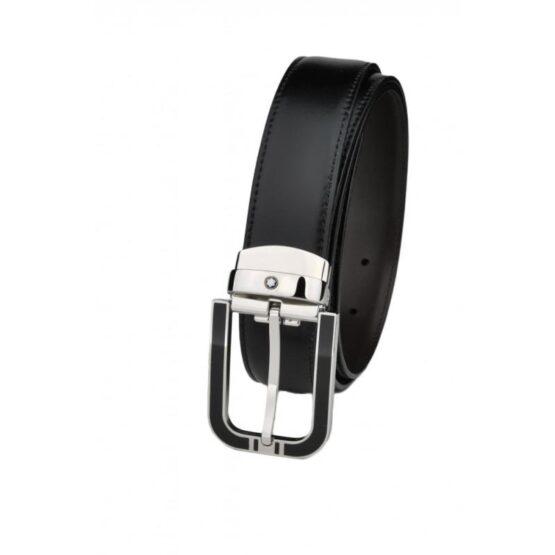 Montblanc 105178 Cintura
