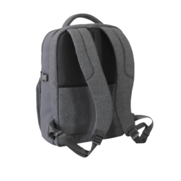 ZAINO NAVA DESIGN DU077G PORTA LAPTOP E TABLET LINEA DUTY