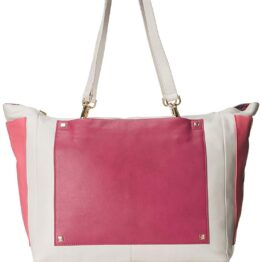 Piquadro BD3322SO5 borsa donna in pelle multicolore
