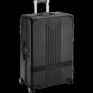 Come evitare di perdere il bagaglio? Smart tracker