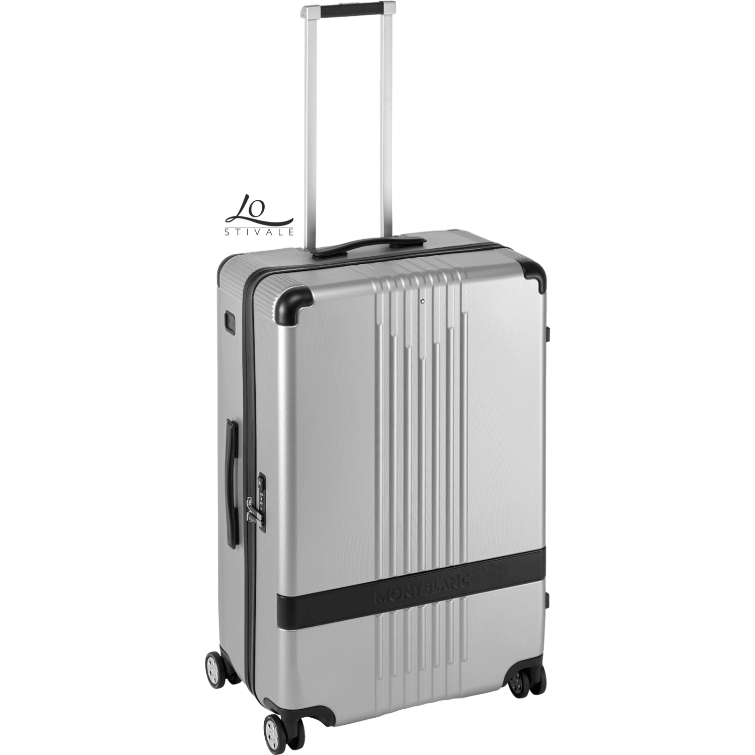 124155.lostivale.montblanc.trolley. copia (1) (1) (1)