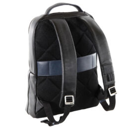 NAVA DESIGN CL070N ZAINO COURIER DESIGN