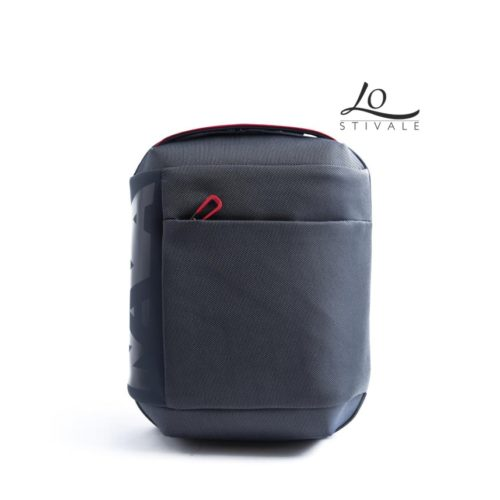 NAVA DESIGN CO071BR ZAINO PORTA PC 15,6″