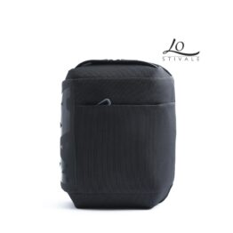 NAVA DESIGN CO071NGR ZAINO 1 MANICO PORTA PC