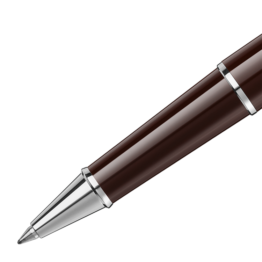 MONTBLANC 119670 PENNA ROLLER LE PETIT PRINCE