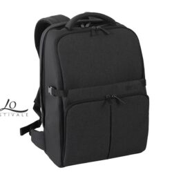 "NAVA DESIGN DU079AN ZAINO PORTA LAPTOP 15,6"" E TABLET"