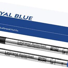 MONTBLANC 105167 REFILL ROLLER