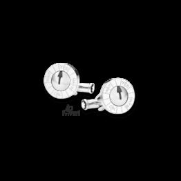 Montblanc 125973 gemelli decision wheel