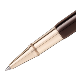 Montblanc 116552 Heritage Collection