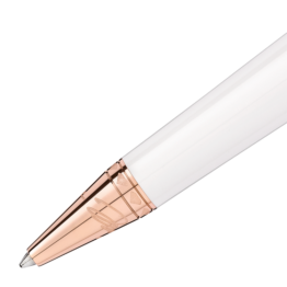 Montblanc 117886 Muses Marilyn Monroe lostivale.eu