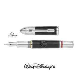 Montblanc 119834 Great Characters