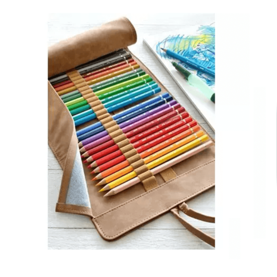 Faber Castell 117530 matite colorate