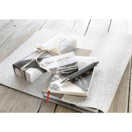 Faber Castell 147056 penna roller