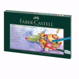 Faber Castell 216910 set regalo lostivale