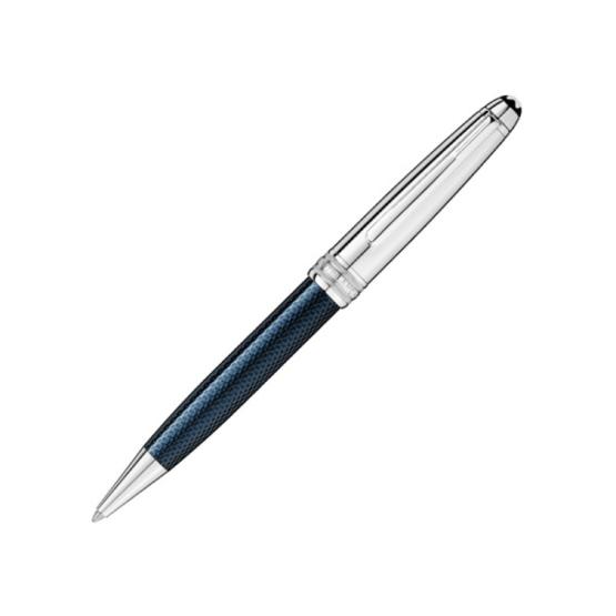 Montblanc 112895 penna a sfera