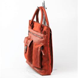 Piquadro ca1563fr ar borsa donna