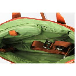 Piquadro ca1618pq/ar borse da viaggio1